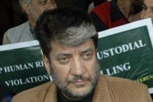 'This is Not TV Studio': Court to ED Lawyer Asking Separatist to Chant <em>Bharat Mata ki Jai</em>