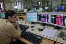 Sensex Gains 154 Points on Higher Capital Inflows