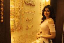 Maybe I Said No Too Much: Shamita Shetty on Short Film Career