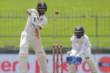 India vs Sri Lanka, 1st Test, Day 4, Kolkata Highlights - As It Happened