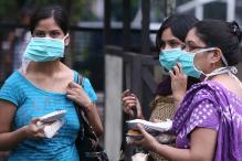 12 Swine Flu Deaths in Delhi this Year, Says Health Minister Satyendar Jain