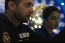 ' Tik Tik Tik' Trailer Review: Jayam Ravi and Team May Hit The Bull's-Eye