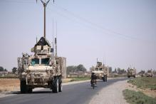 US Forces to Stay in Syria For Decades, Say Militia Allies