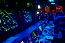 War Room 2.0? US Air Force Upgrades Middle East Command Centre