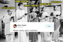 This Unusual Photo From A Tamil Movie Is The Newest Meme On The Internet