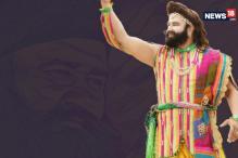 The Making of a Rapist | Gurmeet Ram Rahim | Dera Sacha Sauda