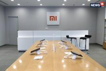 Xiaomi Pushes Offline Presence With First 'Mi Home' in Delhi-NCR