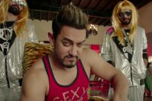 Secret Superstar: Aamir Khan Took Cues From Jeetendra, Anil Kapoor For His Role