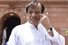 Congress Failed to Convert Rahul Euphoria Into Votes: Ahmed Patel