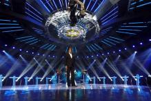 KBC Season 9 Episode 17: Gautam Kohli Wins ₹1.6 Lakhs; Umesh Sahu's Presence Brings Anticipation for Tonight's Episode