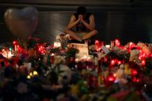 Indian-origin Man Hailed as Hero For Comforting Dying Spain Attack Victim