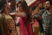 Bareilly Ki Barfi Review: Garnished With Moments of Crackling Humour