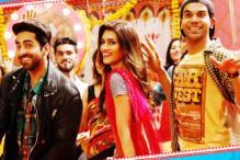 Bareilly Ki Barfi: Karan Johar, Sushant Singh Laud Cast's Performance
