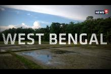 Once the Children of Bangla, Now the Prisoners of Partition
