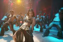 Bhoomi Song Trippy Trippy Is All About Sunny Leone's Pelvic Thrusts, Sexual Innuendos