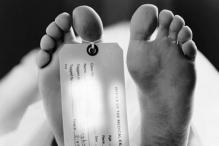 28-year-old Doctor From Tamil Nadu Found Dead in Delhi Flat