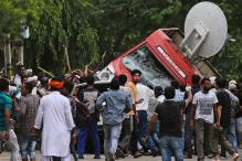 Anatomy of a Riot: When Ram Rahim's 'Premis' Turned Violent