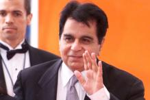 Dilip Kumar To Be Discharged From Hospital In The Evening