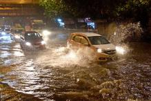 Bengaluru Records Heaviest August Rainfall in 127 Years