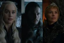 GoT Season 7 Finale: 5 Game-Changing Moments From The Last Episode