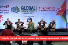Industry Experts to Discuss Impact of Demonetisation, GST, RERA at Global Indian Realty Summit