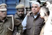 Day After Ram Rahim, Godman Rampal in the Dock. Verdict Today