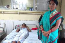 Apathy, Not Encephalitis, Is Killing Kids Every Year At Gorakhpur's BRD Hospital