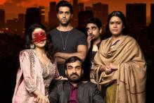 Gurgaon Review: An Age-old Tale of Ambition and Betrayal Set in Millennium City