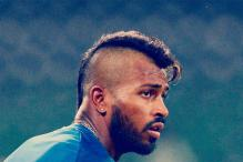 Hardik Pandya Emerges as New Poster Boy of Indian Cricket