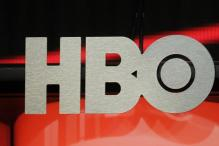 Hackers Release More HBO Episode Shows -Report
