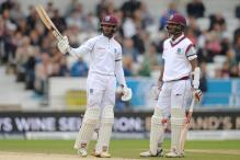 A Kiss of Hope for West Indies' Dying Test Legacy