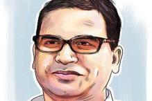 What Awaits Prashant Kishor After Nitish-Modi Alliance