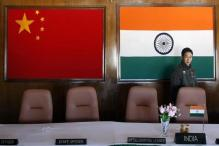 Beijing's Stand on Masood Doing Material Harm to China-India Ties: Experts