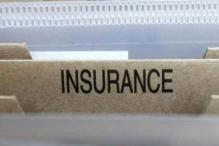 Watch Out for the Exclusions in Your Insurance Policy