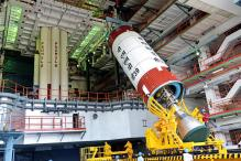 ISRO's Navigation Satellite Launch Fails as PSLV Stumbles at Last Stage