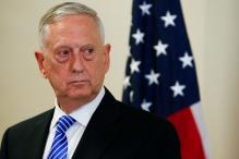 South Asia strategy an Opportunity For Pak to Engage in Counter Terrorism: Mattis