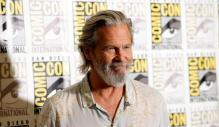 Jeff Bridges Wants Tron 3 To Be a Virtual Reality Film