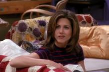 Jennifer Aniston Regrets Her Popular Bob Hairdo in Friends