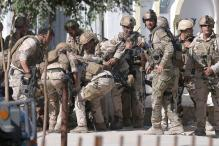 Death Toll From Shiite Mosque Attack in Kabul has Reached 28