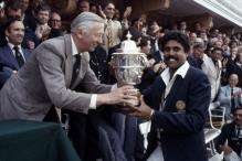 India @ 70 - Part 1: Cricket's Search For Identity & Heroes