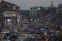 Fact vs Fiction: Chidambaram's J&K Autonomy Remark and BJP's Outrage