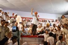 Kejriwal Returns: What Does Bawana Win Mean For AAP and BJP in Delhi