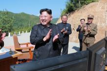China, Russia Urge End to North Korea Vicious Cycle