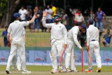 Virat Kohli's India Wins Another Test Series: Significance & Reality