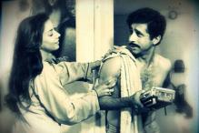 29 Years On, Gulzar's Libaas To Finally Hit Theatres This Year