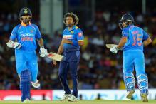 'India Played Brilliantly, We Failed to Capitalise on Good Start'