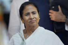 Gorkhaland a Matter For the Central Government, Says Mamata Banerjee