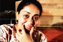 Meghna Gulzar Wraps Up First Schedule of Raazi
