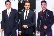 Men of Style - Best Looks of the Week