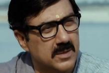 Mohalla Assi, Paanch And Other Bollywood Films That You Could Never Get to See